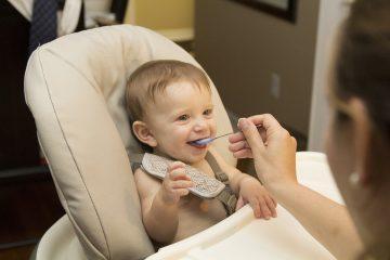 recruter une baby sitter compétente